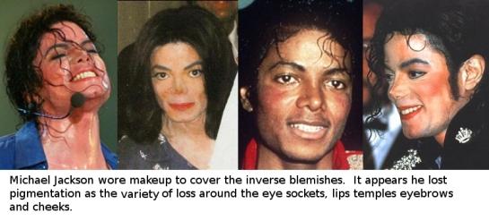 Michael Jacksoncomposite