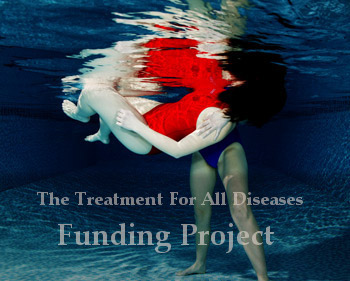 Funding Project Graphics
