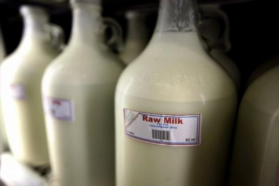 raw-milk-2