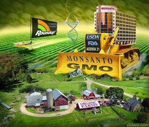 Monsanto-Roundup-Dees