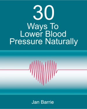 30-Ways-To-Lower-Blood-Pressure-Naturally